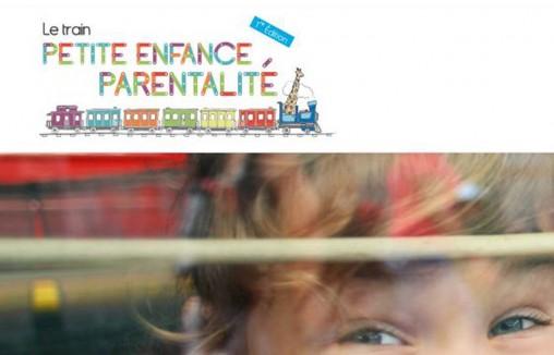train_parentalite