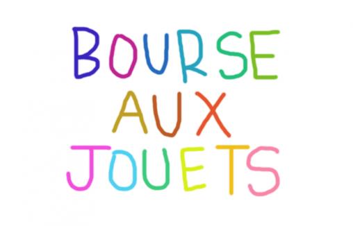 bourse_jouets