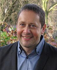 Christophe RACKAY