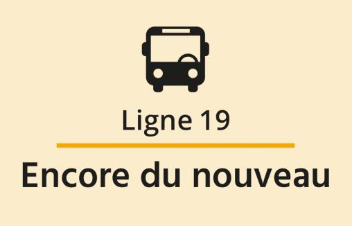 ligne_19