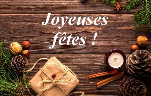 joeuses fêtes1