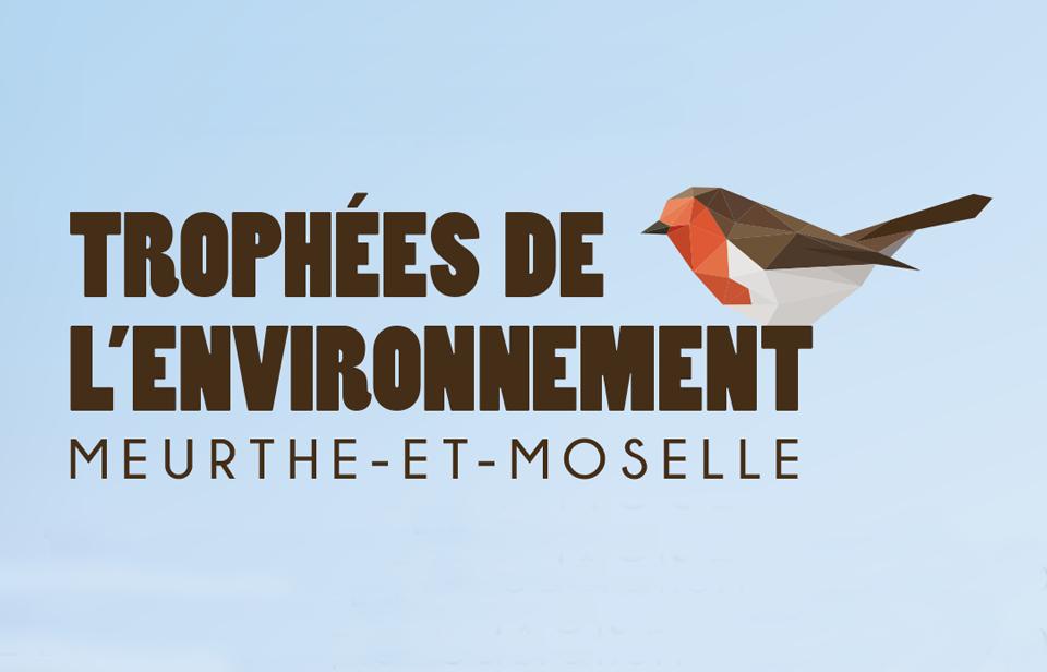 trophees_environnement