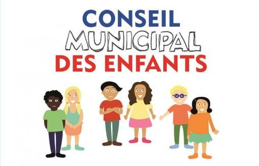 conseil-municipal-des-enfants