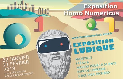 expo Préau