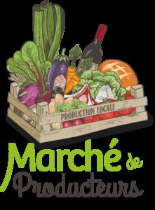 """© Logo réalisé par l'Agence """"Sur les toits"""", pour la ville de Maxéville."""