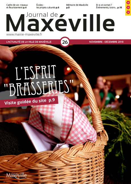 journal_maxeville_26_couv