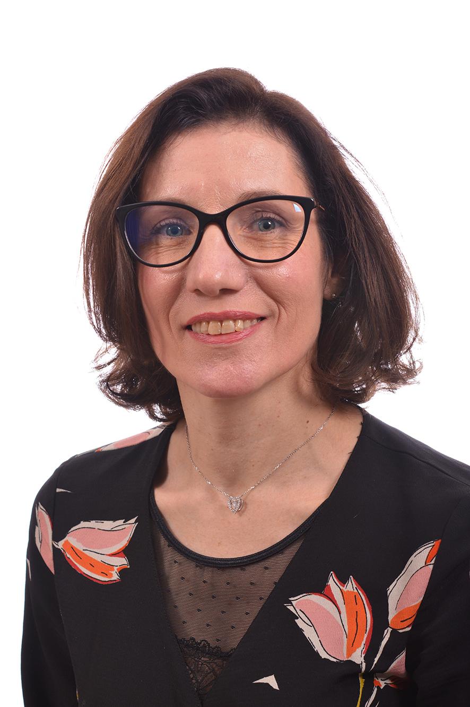Delphine JONQUARD