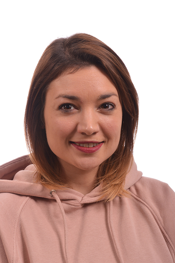 Marie ROBILLARD