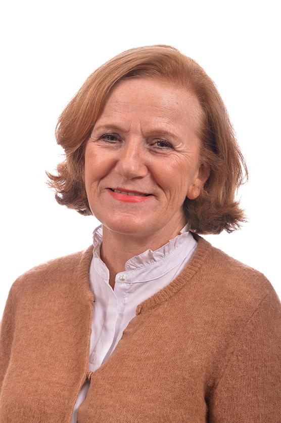 Brigitte BELLUSSI