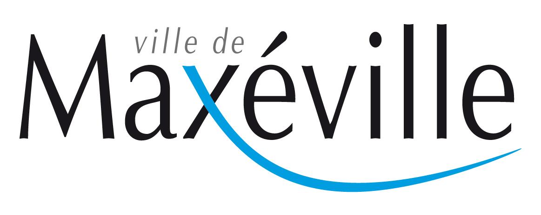 Ville de Maxéville